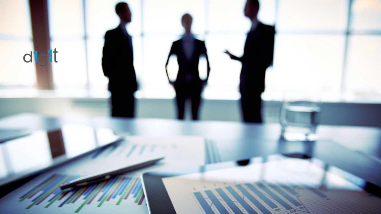 Wealth Management Platform