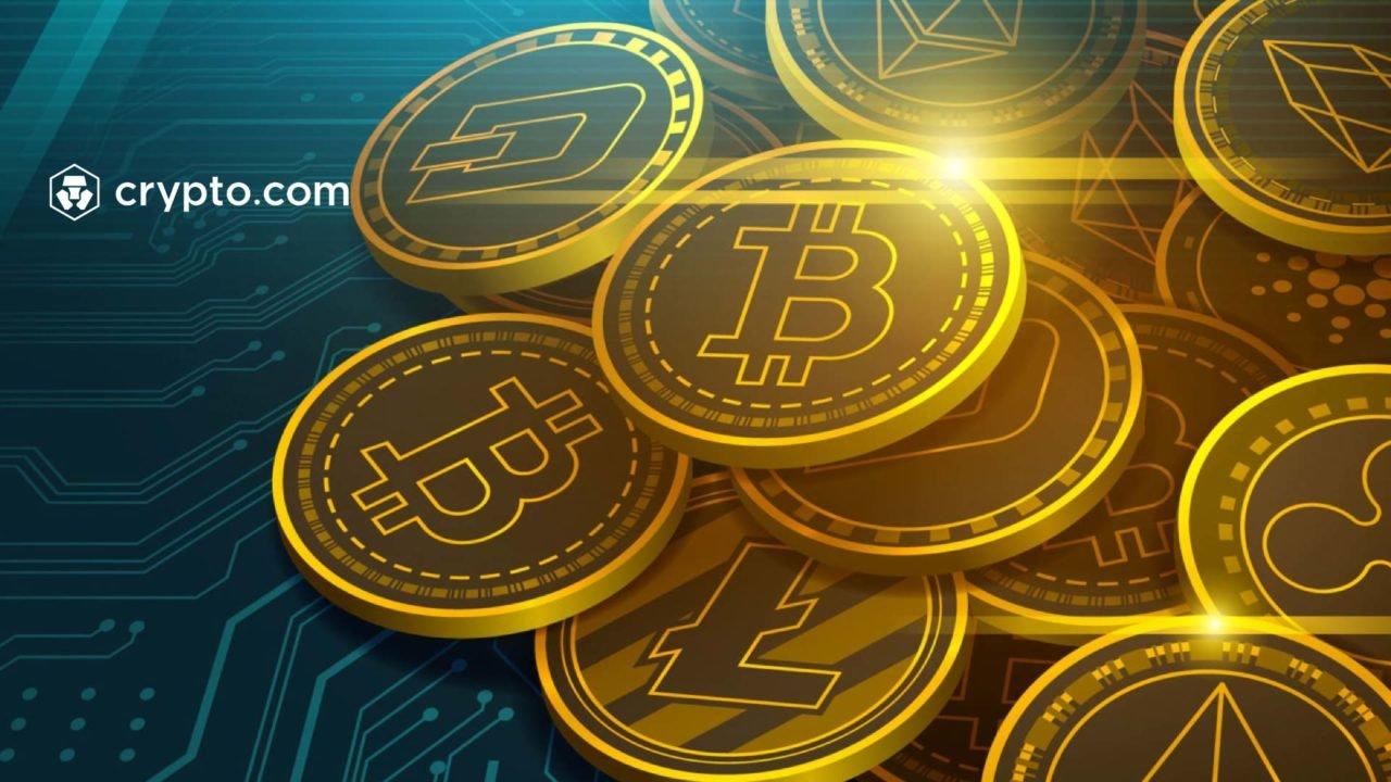 https://fintecbuzz.com/wp-content/uploads/2019/12/Cryptocurrency-1-1280x720.jpg