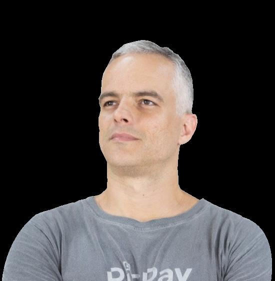 https://fintecbuzz.com/wp-content/uploads/2019/12/Dárcio-Stehlings.png