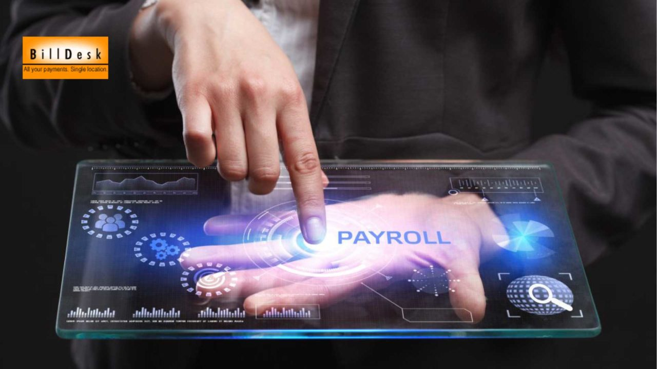 https://fintecbuzz.com/wp-content/uploads/2019/12/HR-Payroll-1280x720.jpg