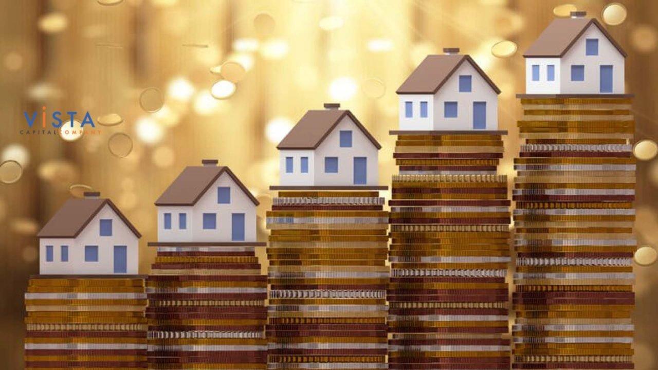 https://fintecbuzz.com/wp-content/uploads/2019/12/Real-Estate-Investment1-1280x720.jpg
