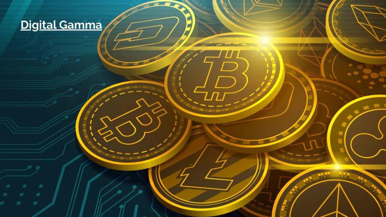 https://fintecbuzz.com/wp-content/uploads/2019/12/digital_crypto-1280x720.jpg
