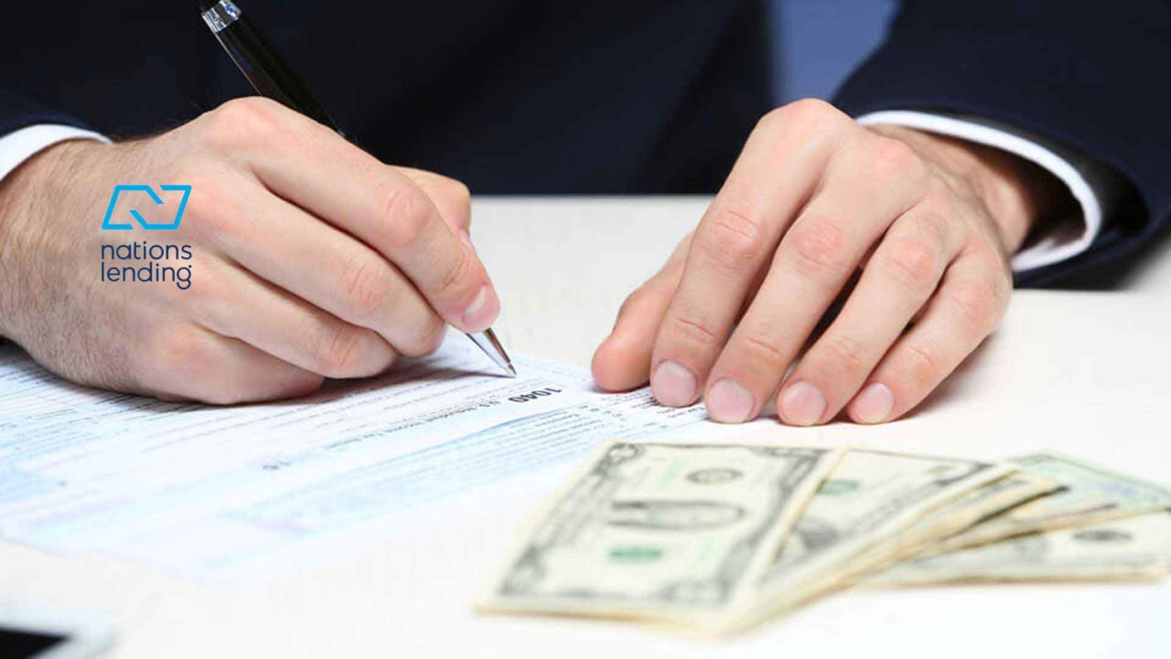 Lending News