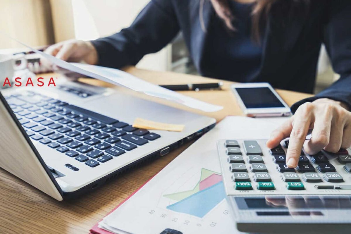 Kasasa Partners with Carleton for Configurable & Compliant Loan Calculations