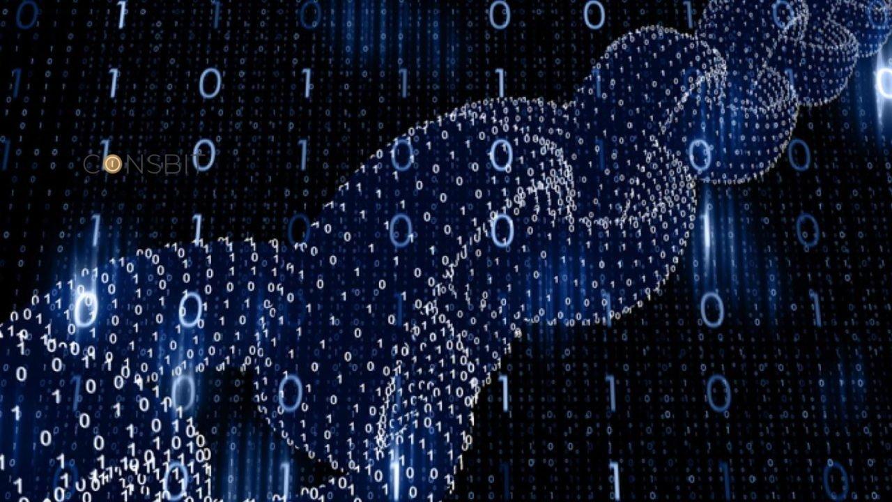 https://fintecbuzz.com/wp-content/uploads/2020/01/Blockchain-2-1280x720.jpg