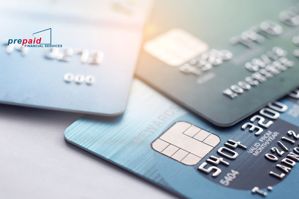 PFS Awarded Support Payment Card Contract by The Home Office