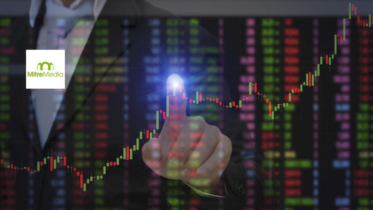 https://fintecbuzz.com/wp-content/uploads/2020/01/Institutional-Investment-1280x720.jpg