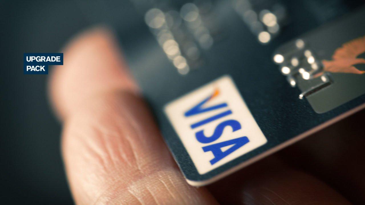 https://fintecbuzz.com/wp-content/uploads/2020/01/Payment-Platform-1-1280x720.jpg