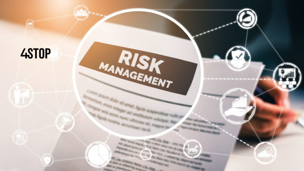 https://fintecbuzz.com/wp-content/uploads/2020/01/Risk-Management-1-1280x720.jpg
