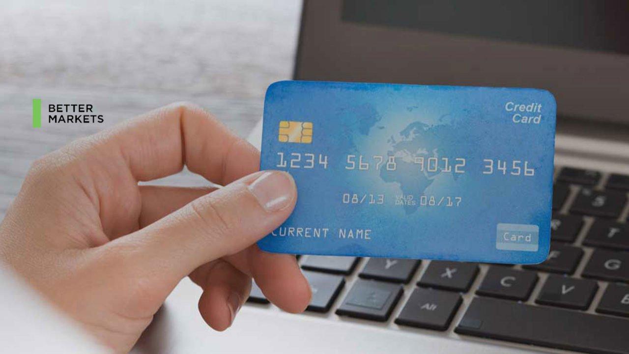 https://fintecbuzz.com/wp-content/uploads/2020/01/better_banking-1280x720.jpg