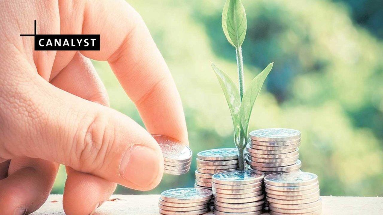 https://fintecbuzz.com/wp-content/uploads/2020/01/cnalyst_investment-1280x720.jpg