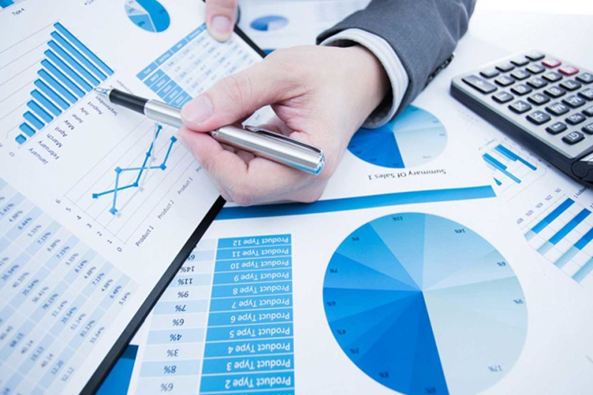 Evaluation of Financial Accounting system