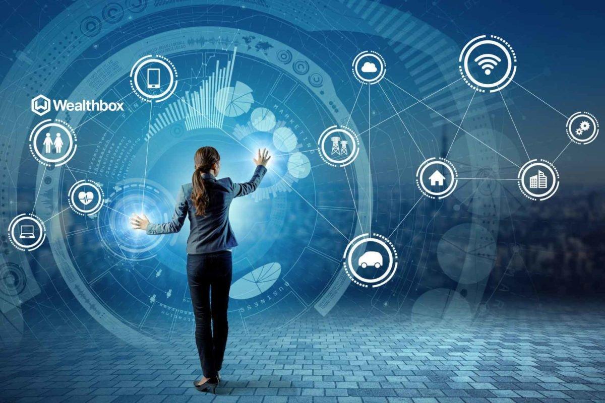 Wealthbox CRM Announces Participation in Schwab OpenView Gateway®