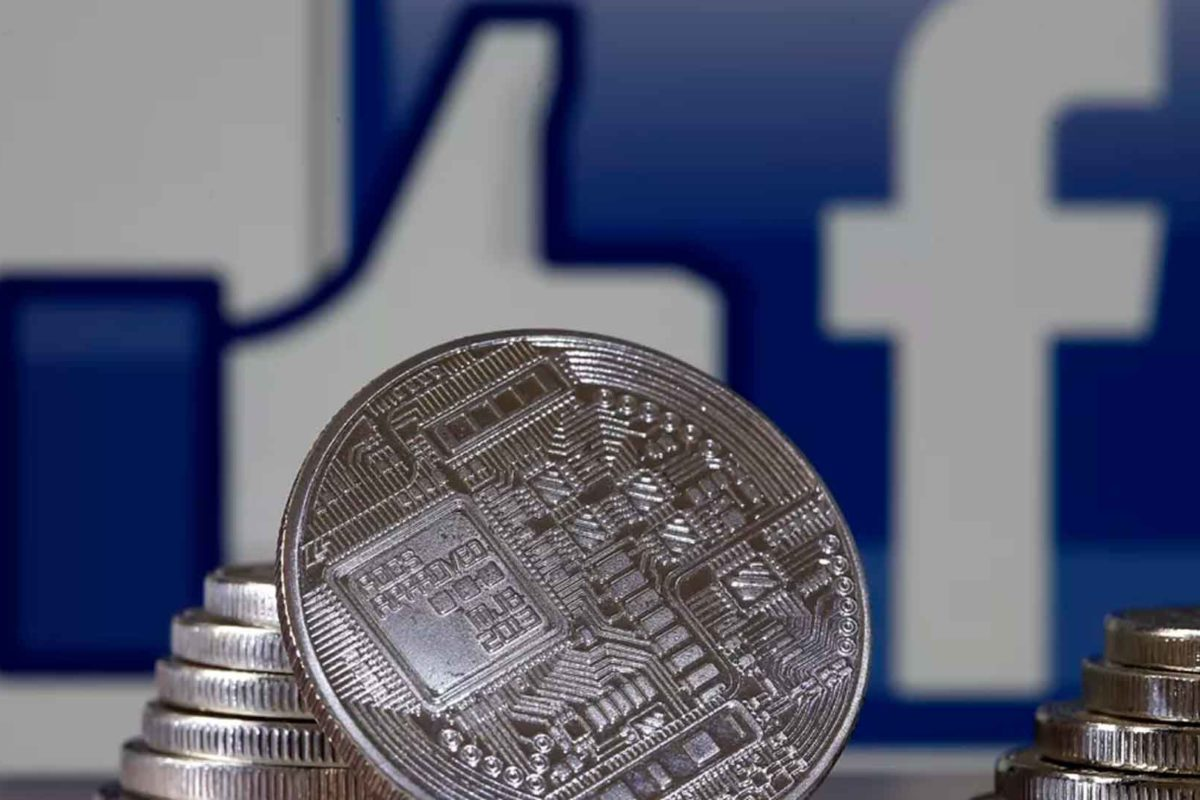 Facebook's Cryptocurrency 'Libra'
