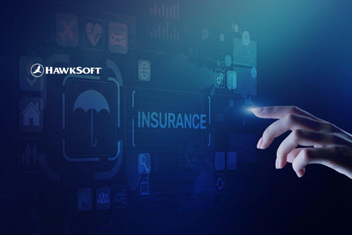 HawkSoft Hires Insurance Industry Veteran Jerry Fox