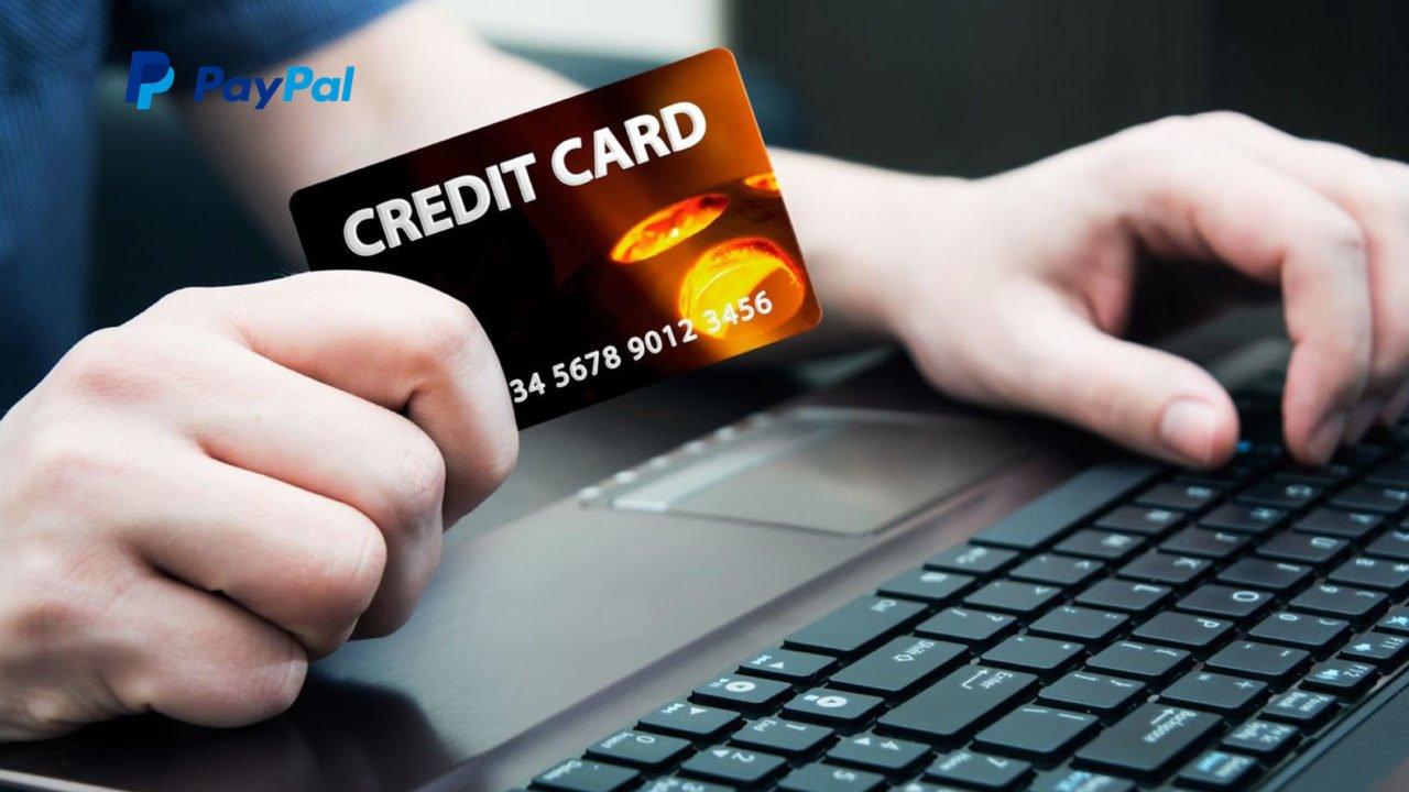 https://fintecbuzz.com/wp-content/uploads/2020/02/Payment-Platform-1-1280x720.jpg