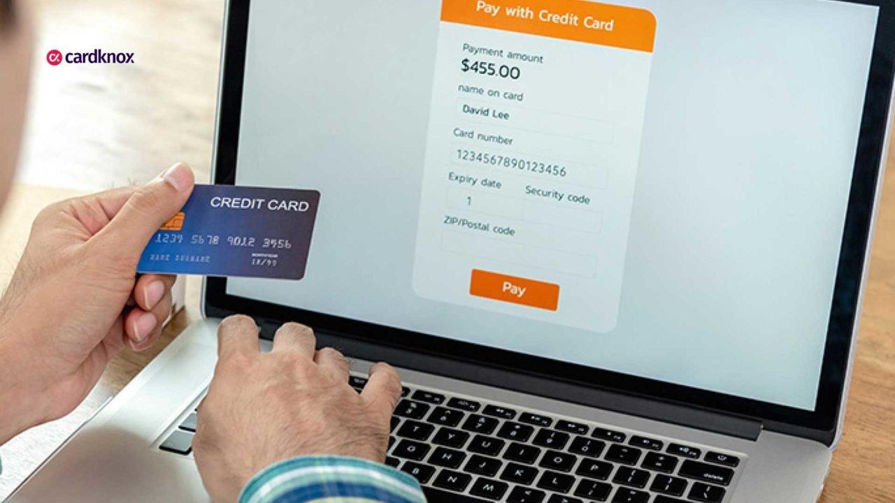 https://fintecbuzz.com/wp-content/uploads/2020/02/card_payment-1-1280x720.jpg