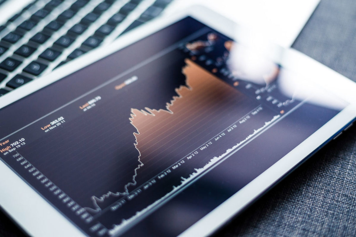 Role of Big Data in Fintech