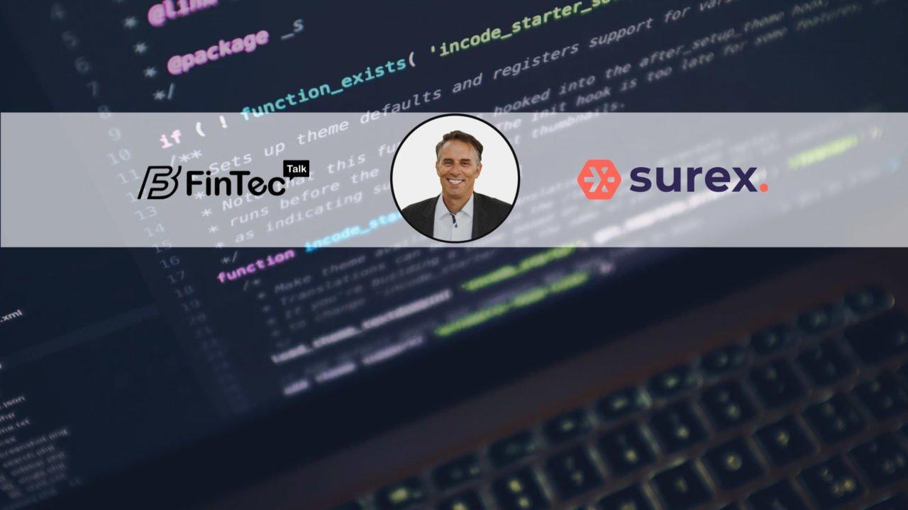 https://fintecbuzz.com/wp-content/uploads/2020/02/fintech-interview_02-1280x720.jpg