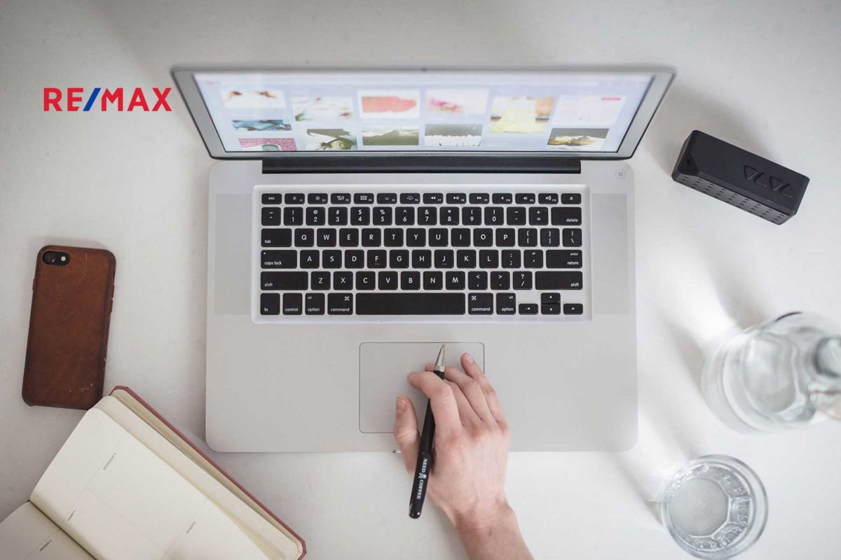 RE/MAX Launches Custom Listing Tool for Agents