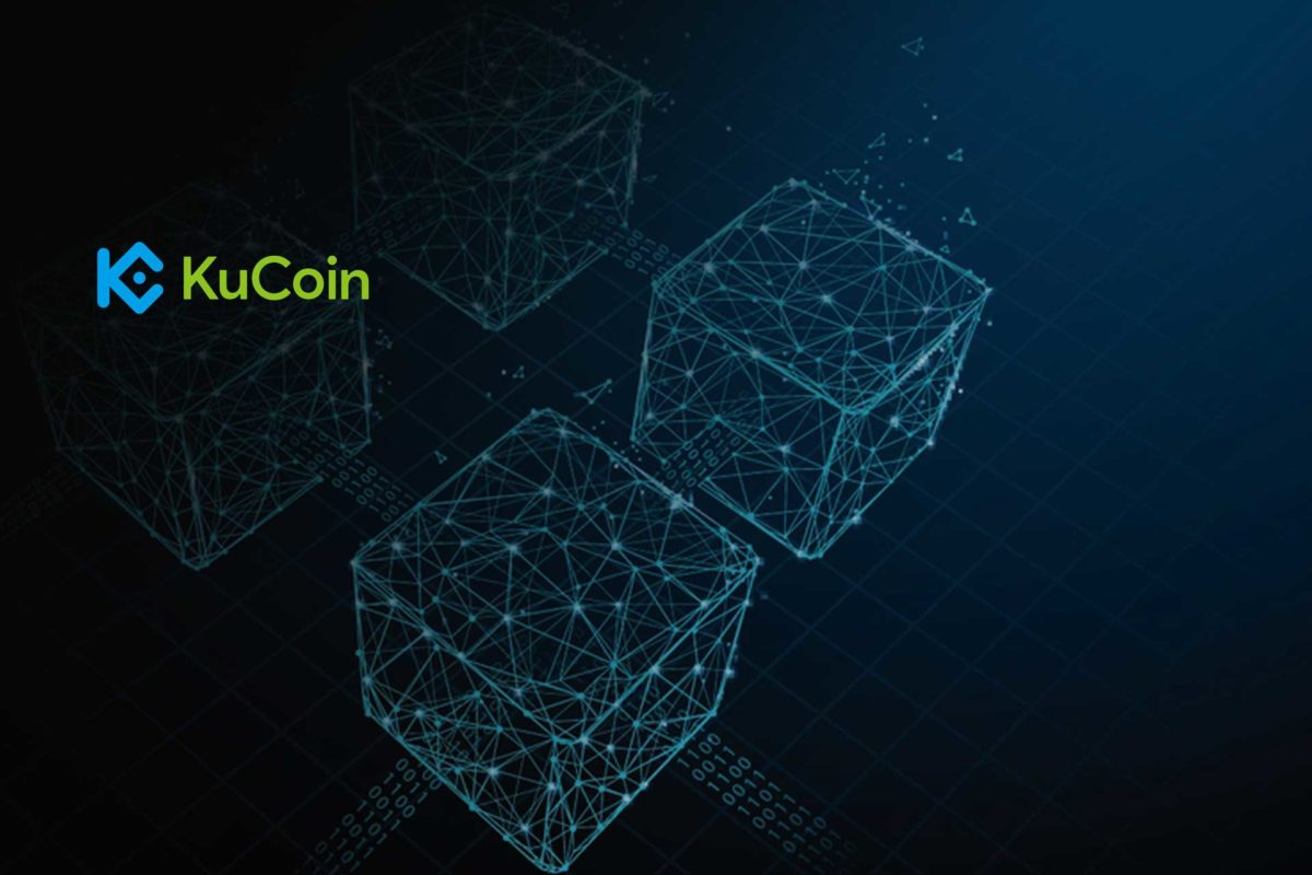 KuCoin Launches Project Pinocchio with Multiple Blockchain Institutions