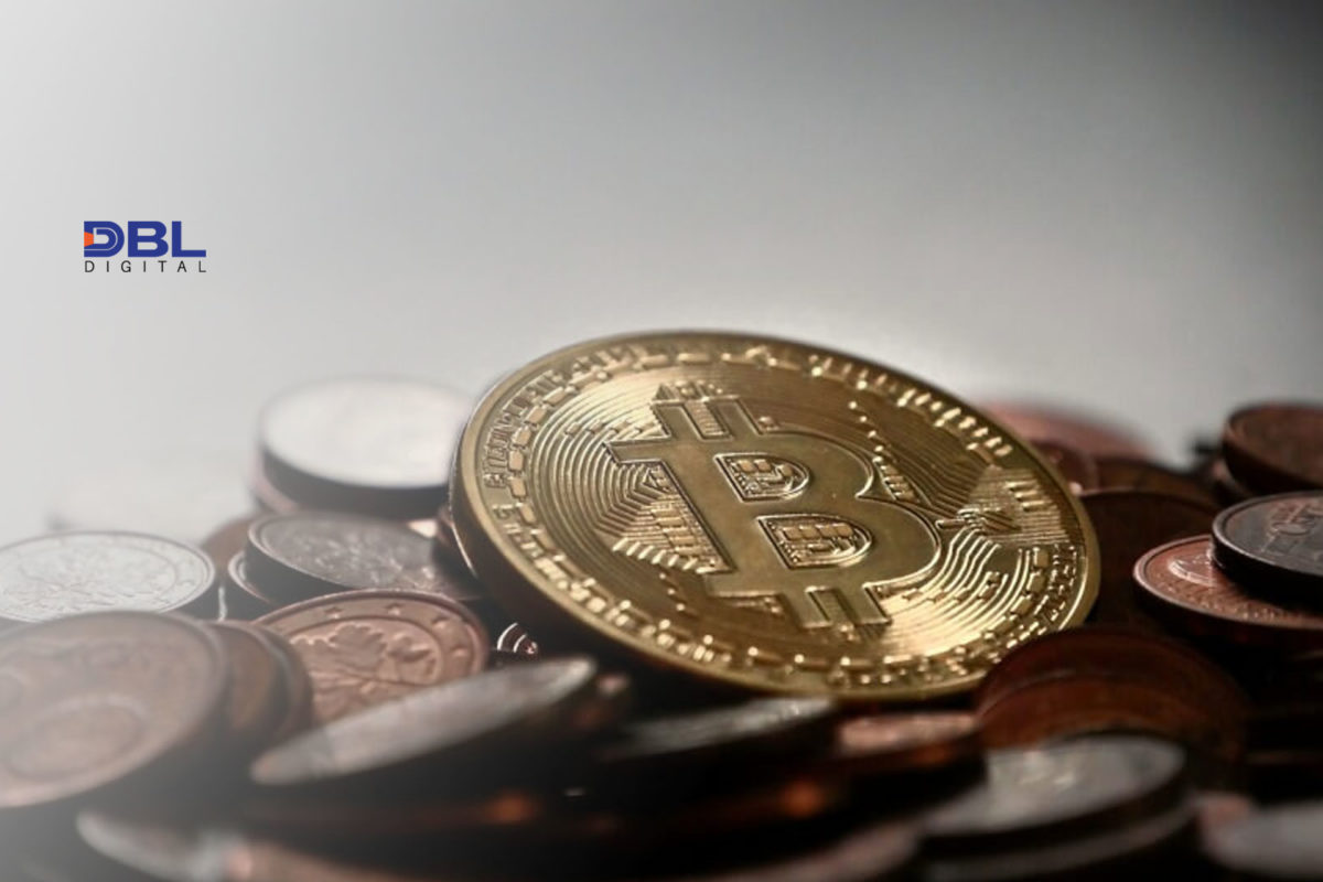 DBL Digital Unveils Bitcoin Managed Account Program, Offers New Cryptocurrency Investment Option