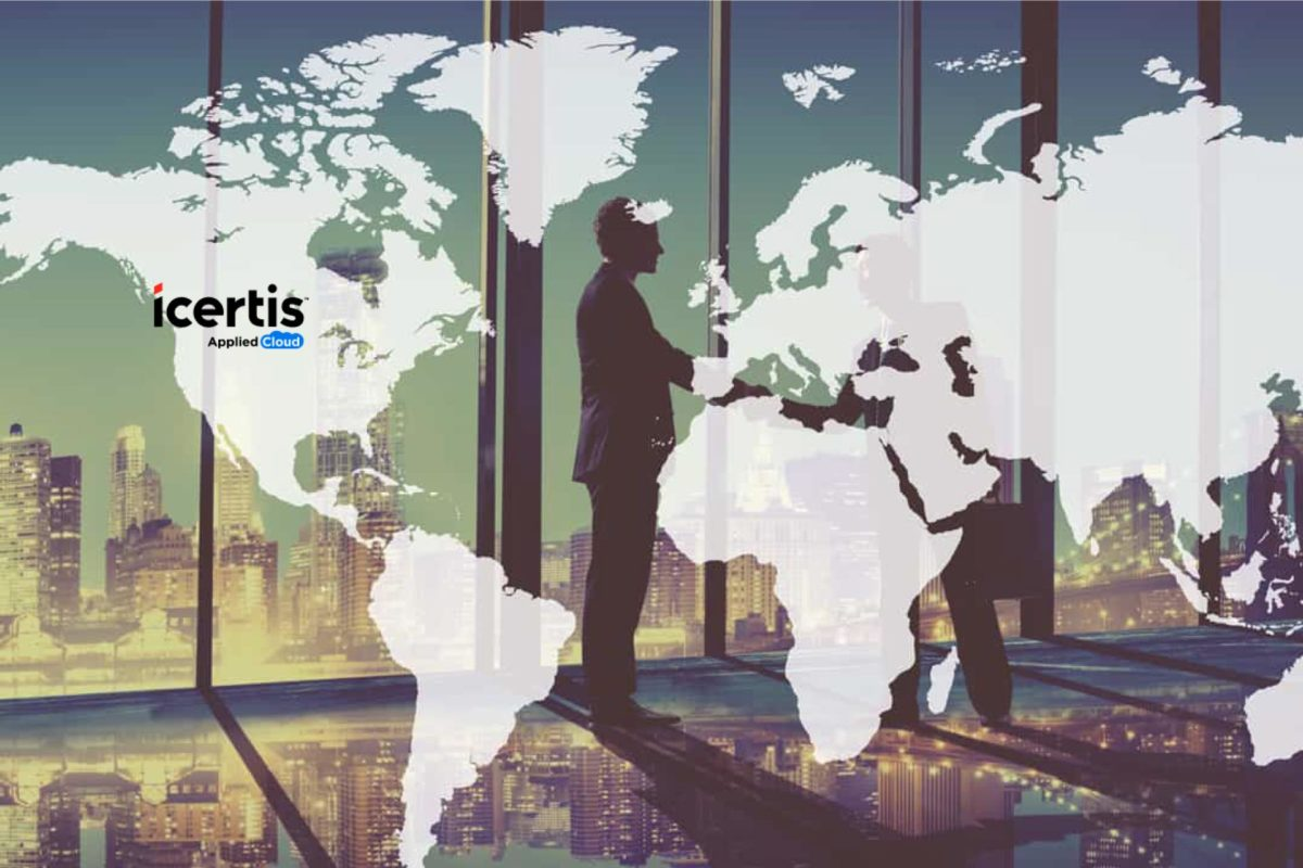 Icertis Announces Complimentary 24/7 Global Frontline Support For ICM Users