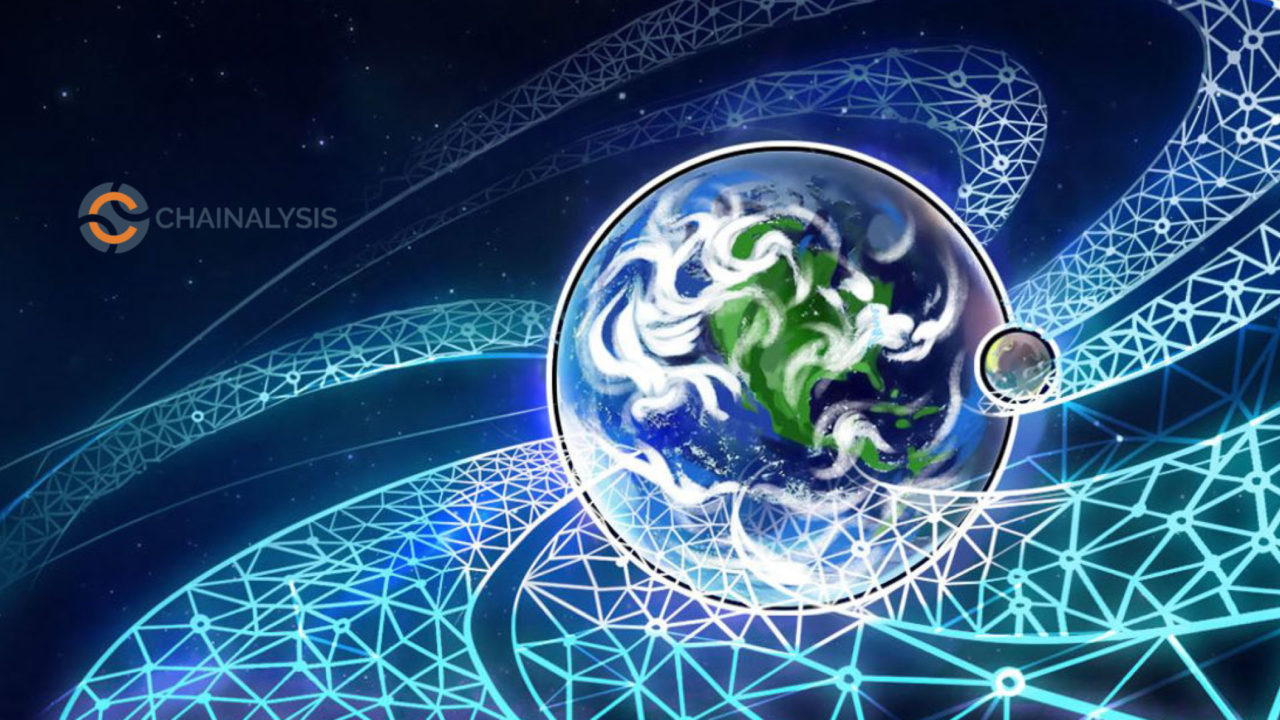 https://fintecbuzz.com/wp-content/uploads/2020/03/blockchain-1280x720.jpg