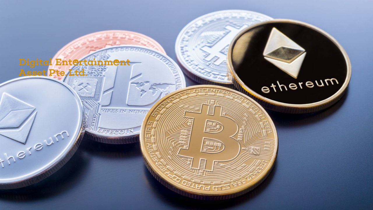 https://fintecbuzz.com/wp-content/uploads/2020/03/cryptocurrency-1280x720.jpg