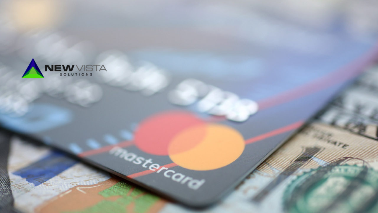 https://fintecbuzz.com/wp-content/uploads/2020/03/direct-lending-consumer-1280x720.jpg