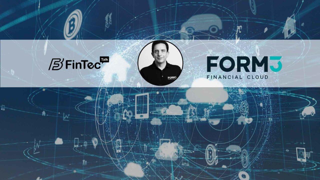 https://fintecbuzz.com/wp-content/uploads/2020/03/fintech-interview-Rayan-Jackson-1280x720.jpg