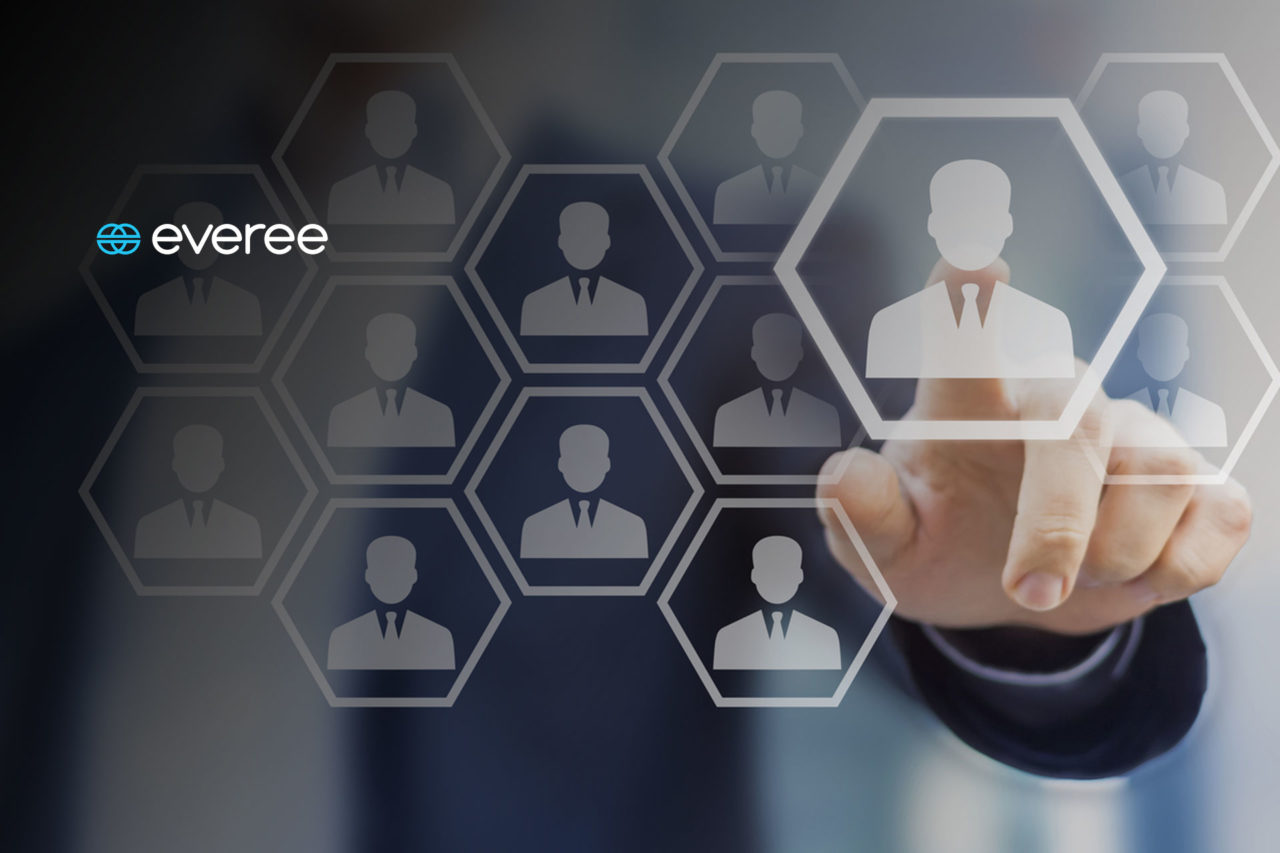 Everee Raises $10 Million in Series A Funding