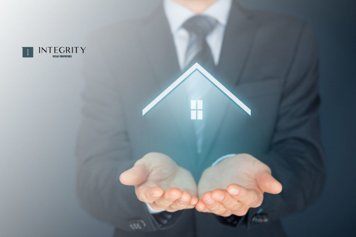 Integrity Texas Properties Partners with Side