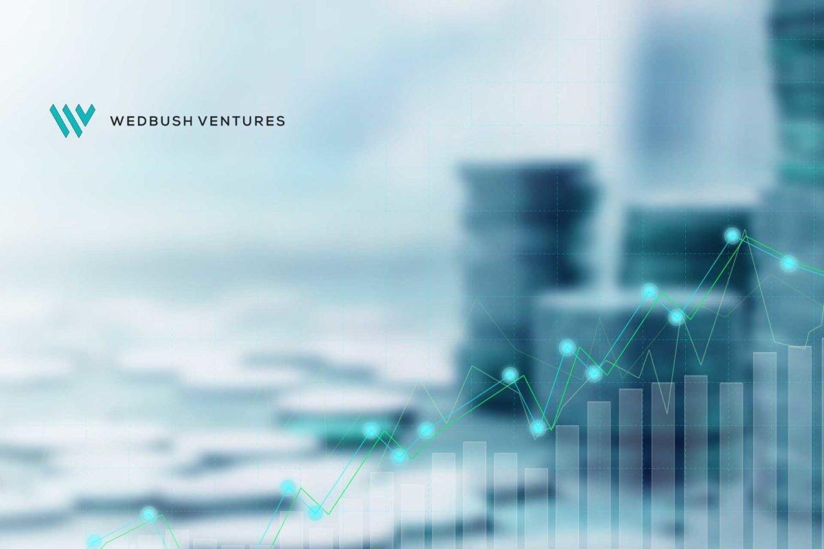 Technology Executive Petra Griffith Launches Wedbush Ventures