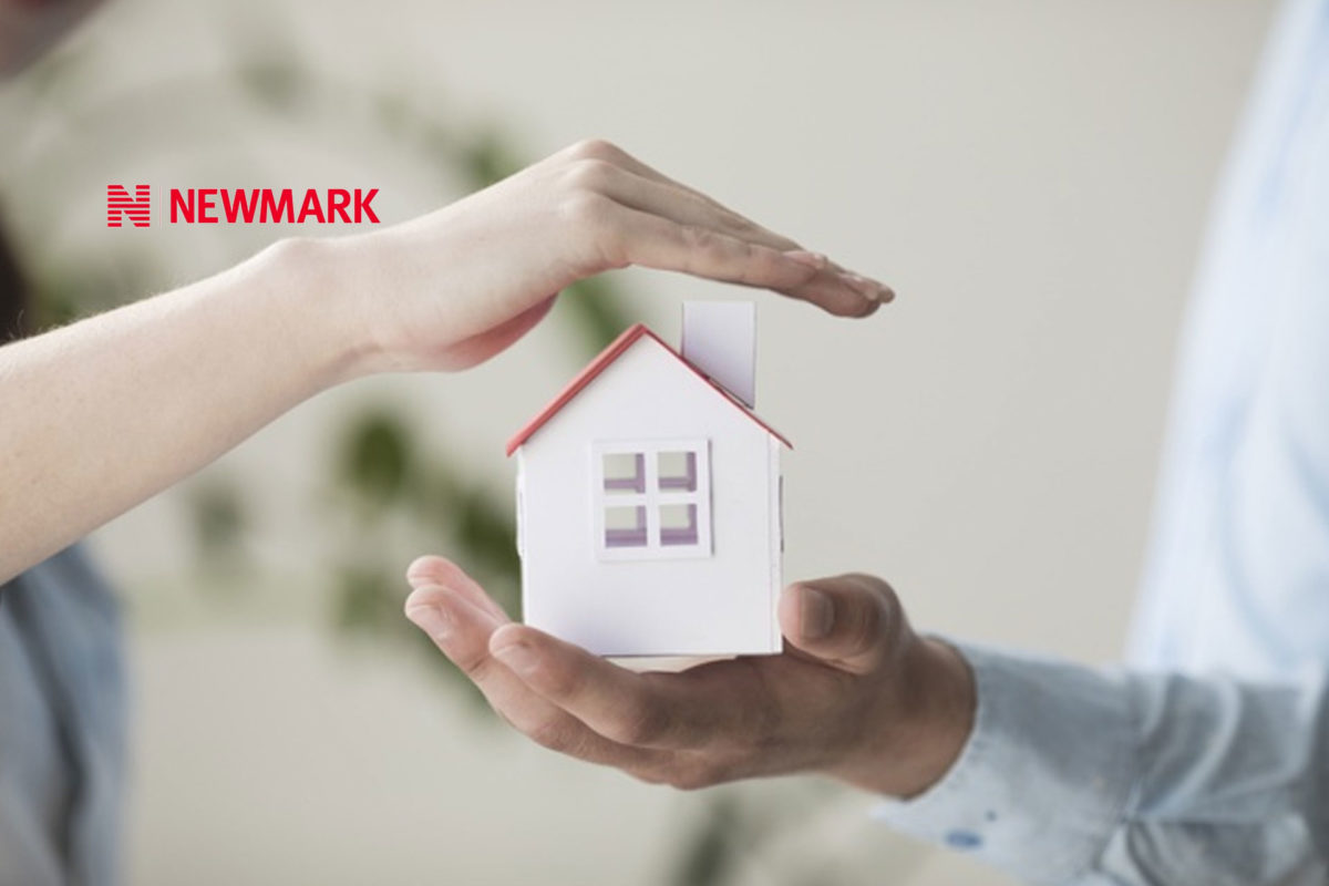 Newmark Group To Participate In KBW Real Estate Finance & Technology Conference On May 28, 2020