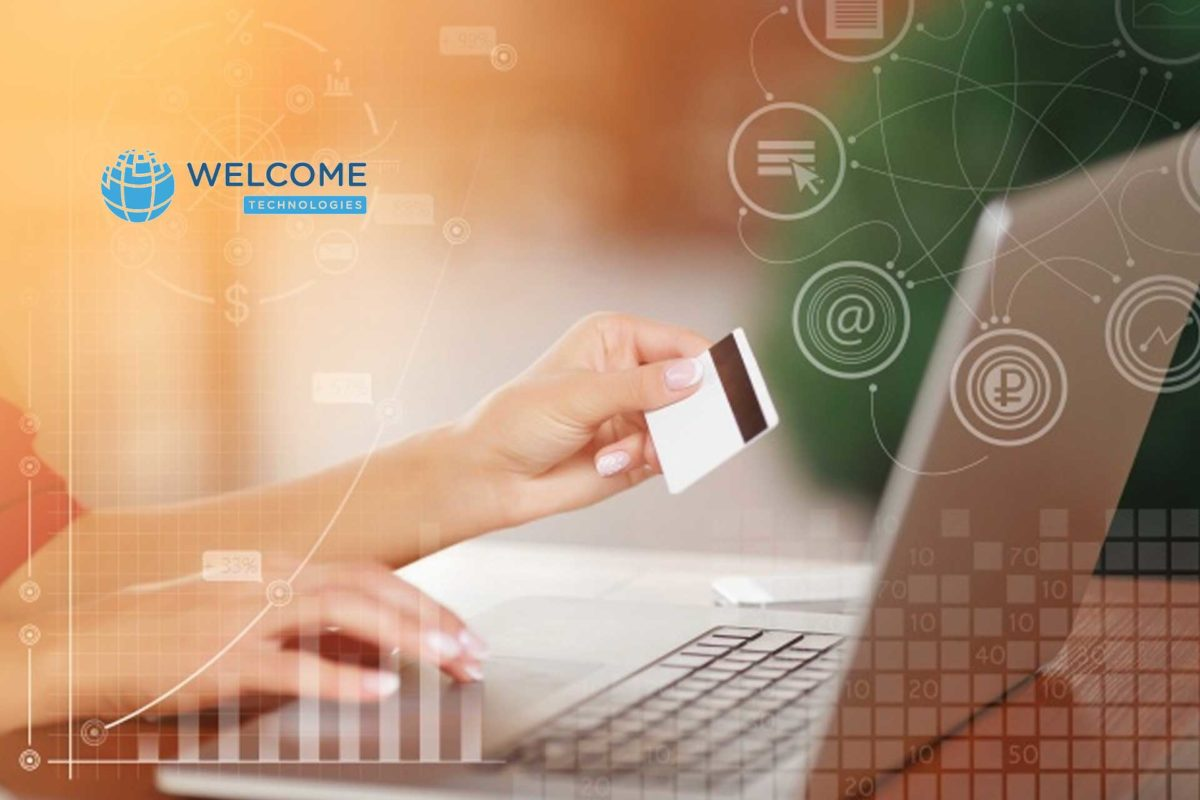 Welcome Technologies Launches Digital Banking Services for U.S. Immigrants
