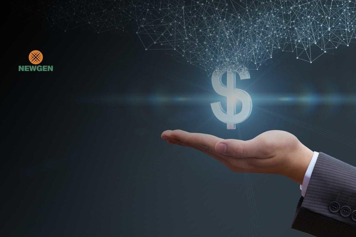 Newgen Launches CBILS Quick Loans Onboarding Solution