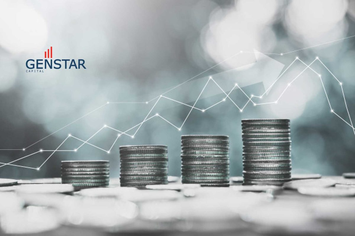 Genstar Capital Announces Sale of Innovative Aftermarket Systems to iA Financial Group