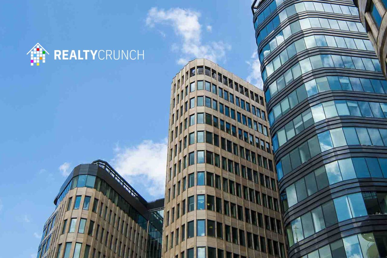 RealtyCrunch