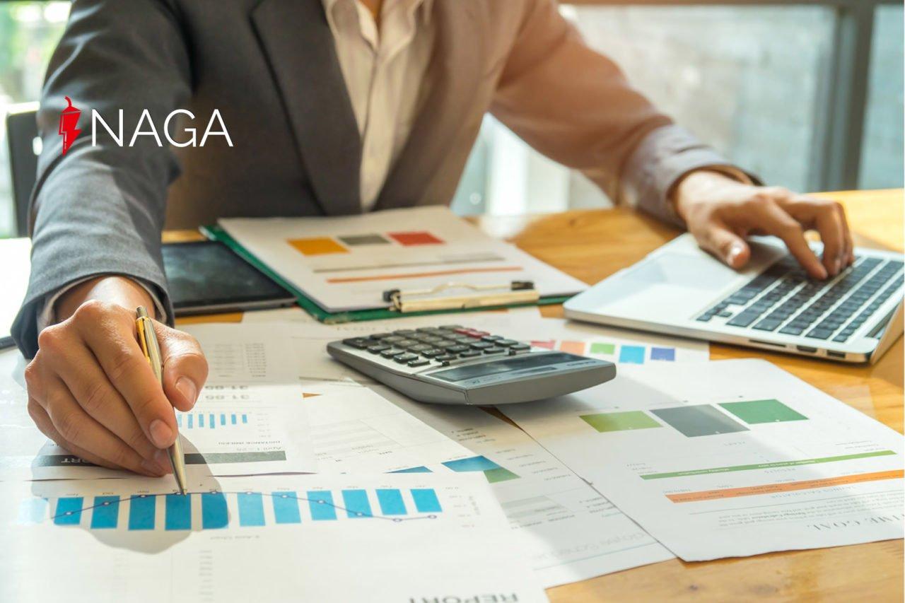 NAGA Pay