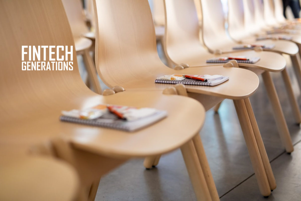 Fintech Generations conference of Charlotte goes virtual for the first time