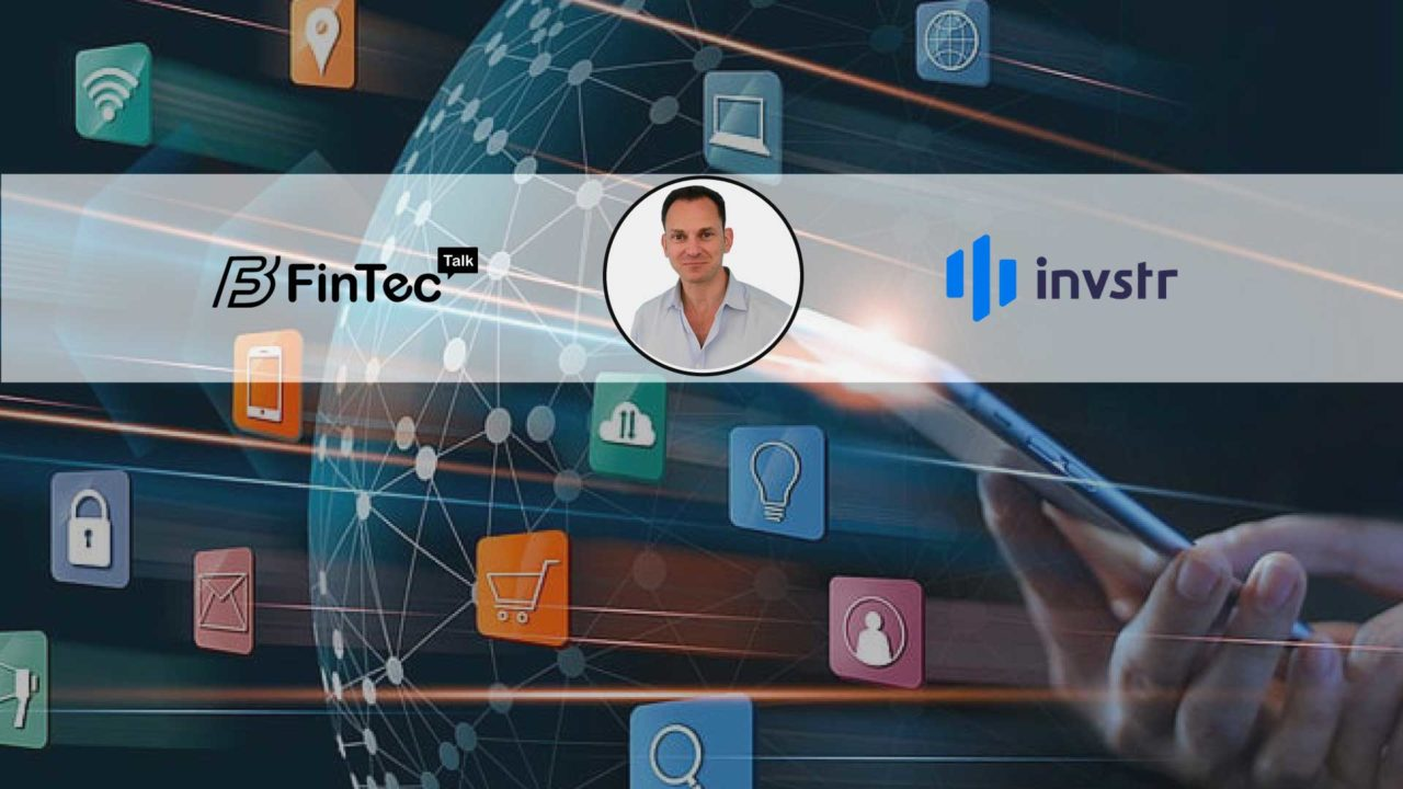 https://fintecbuzz.com/wp-content/uploads/2020/05/fintech-interview-1280x720.jpg