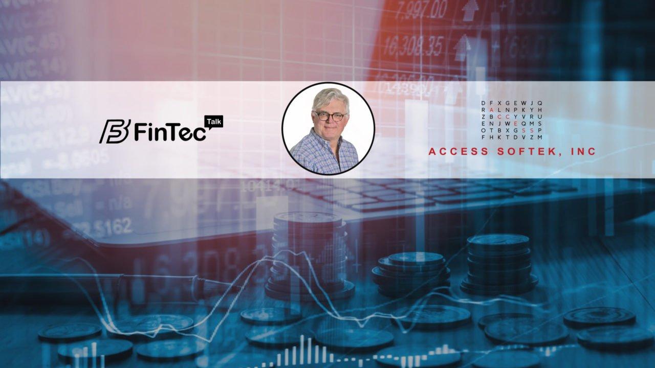 https://fintecbuzz.com/wp-content/uploads/2020/05/fintech-interview-Chris-Doner-1280x720.jpg