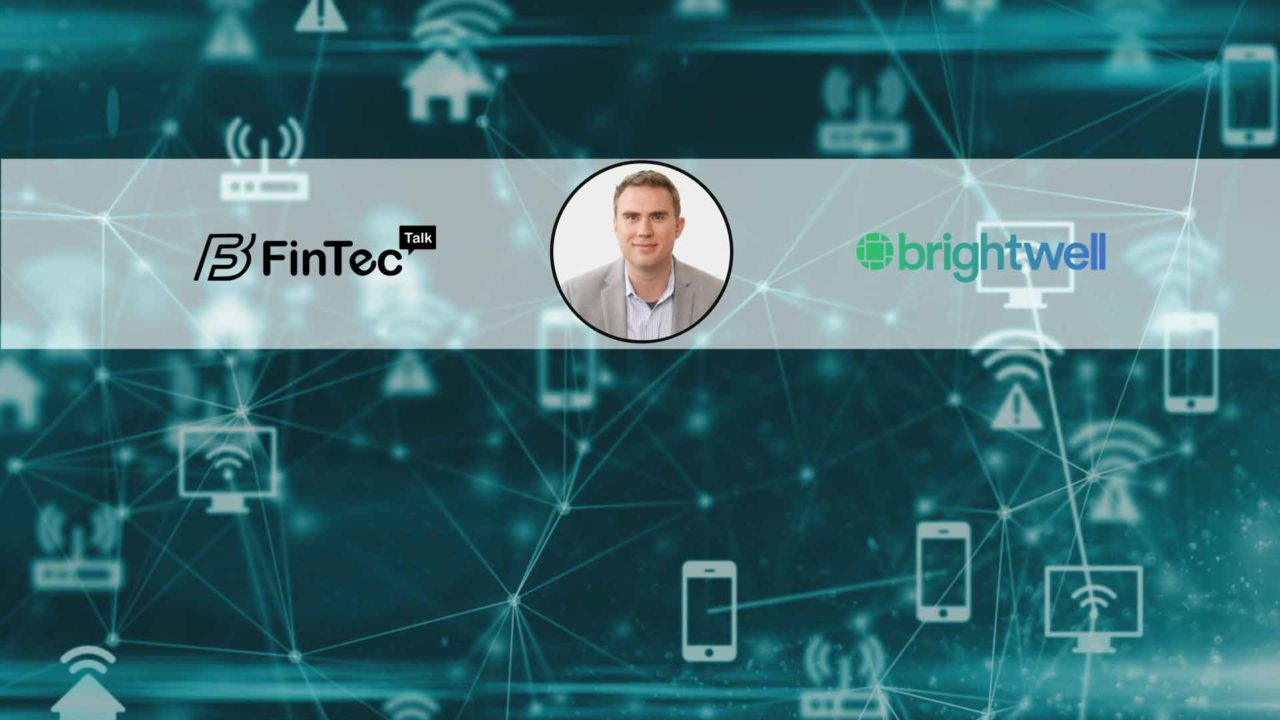 https://fintecbuzz.com/wp-content/uploads/2020/05/fintech-interview-Larry-Hipp-1280x720.jpg