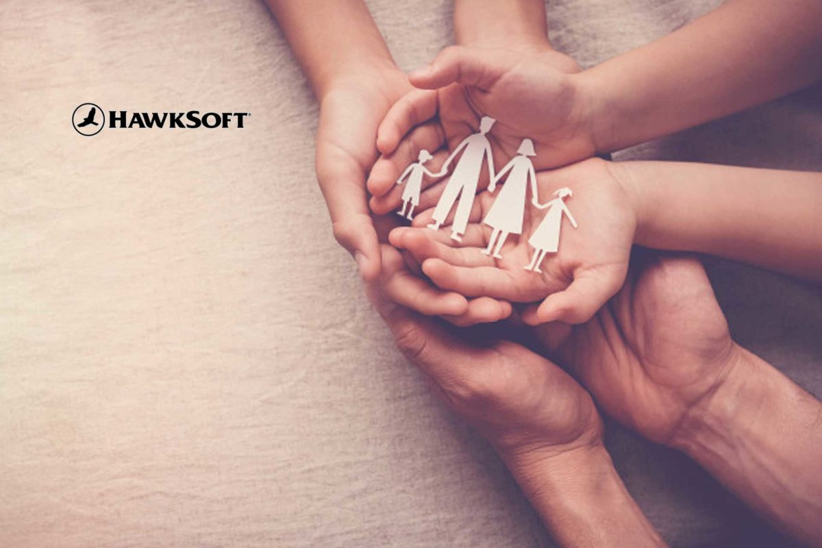 HawkSoft Adds Integration with Agency Revolution