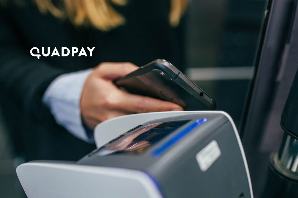 QuadPay and Zip Co forge $1bn+ fintech alliance