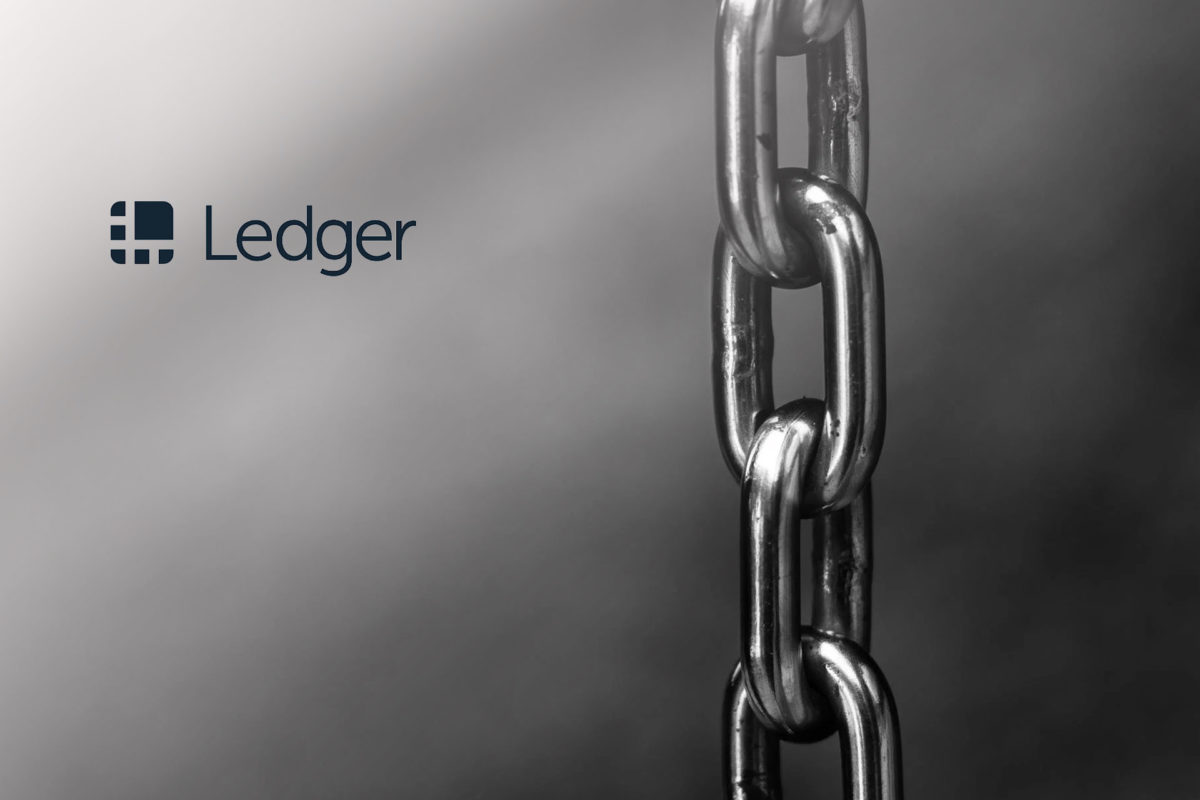 Ledger Joins the Universal Protocol Alliance