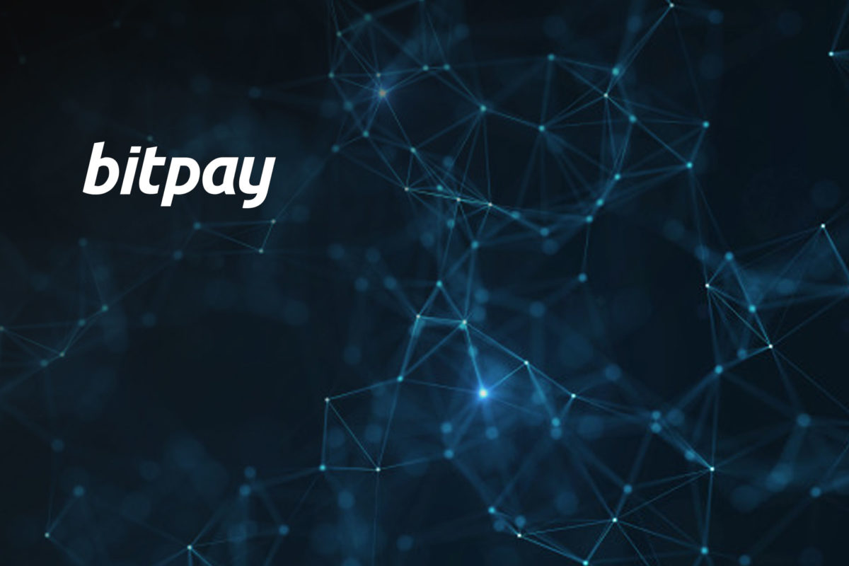 BitPay Launches Prepaid Mastercard in the United States