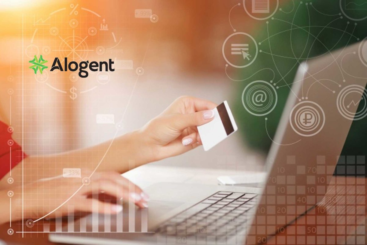 Alogent Expands its Digital Banking Footprint