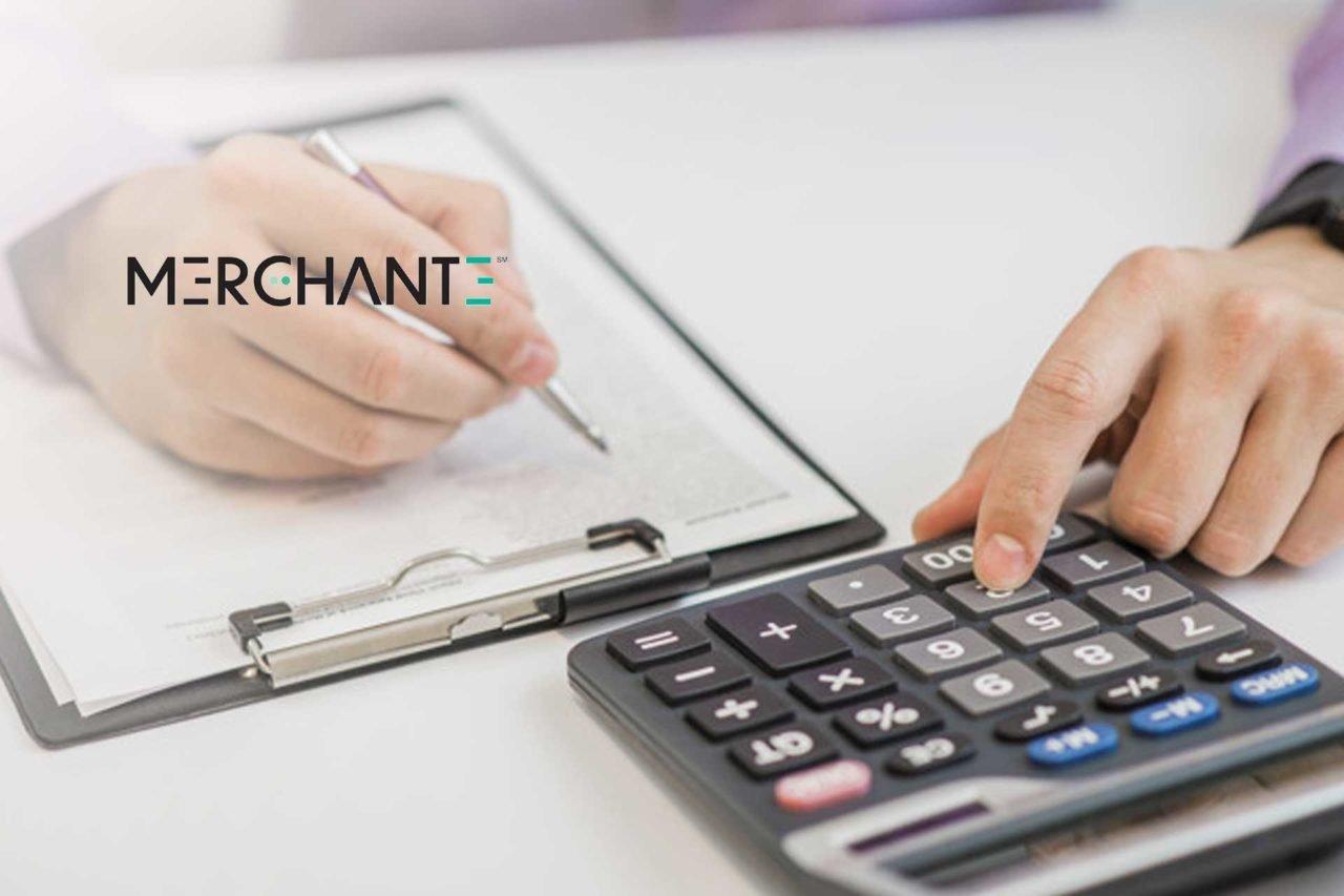 Merchant eSolutions
